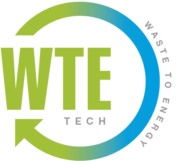 WTE-TECH Flameless combustion